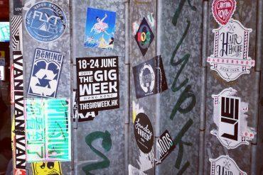 gig week