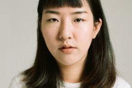 Meet Laiki Wong Fotan Laiki Still Loud HK