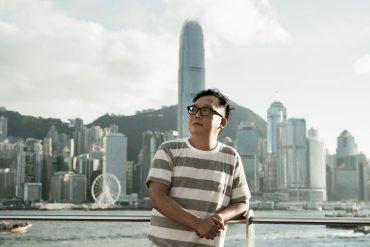 Loong Man Hong