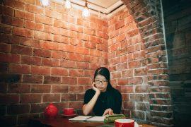 wong yi