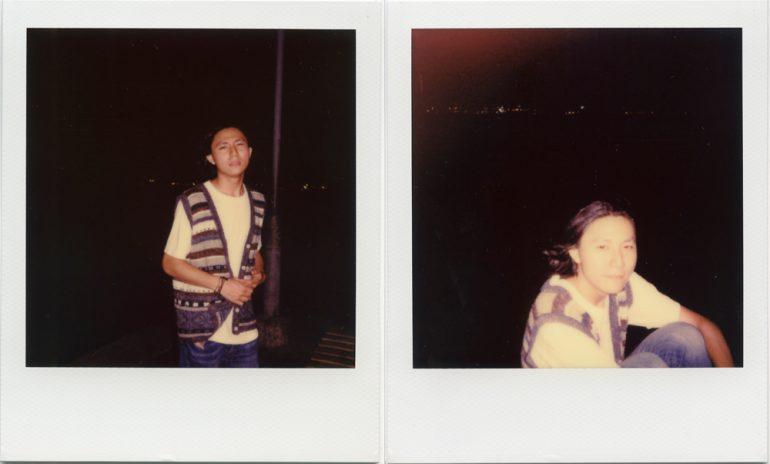 polaroids jonathan 4