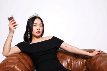 sabina wong magazine